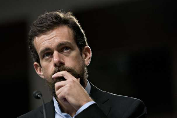 CEO apologizes for Twitter hack, says some private messages were accessed