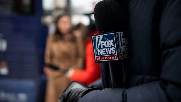 Former Fox News anchor Ed Henry accused of sexual assault in new lawsuit