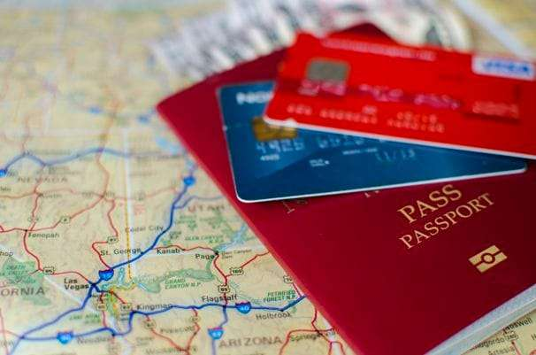 How travel loyalty programs are raising the ante while we're grounded