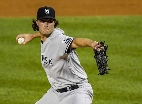 In MLB's short-sprint season, an expanded postseason will relax some of the urgency