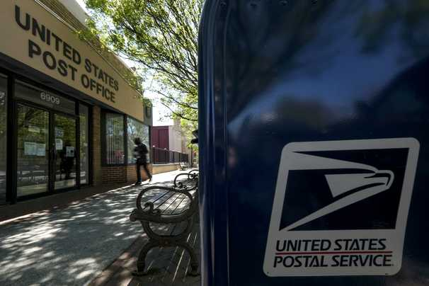 Postal Service memos detail 'difficult' changes, including slower mail delivery