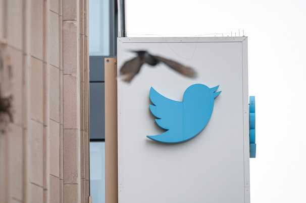 3 charged in massive Twitter hack, including alleged teenage 'mastermind'