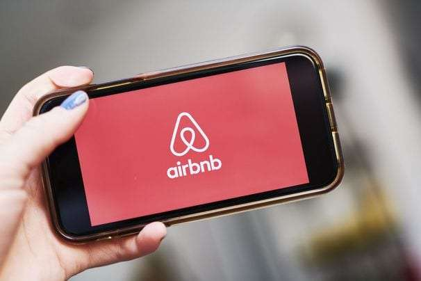 Airbnb files to go public despite tough year for travel industry