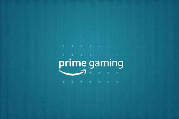 Amazon is re-branding Twitch Prime as Prime Gaming
