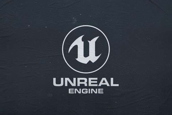 Apple cuts off Epic from its tools, endangering future Unreal Engine projects on iOS and Mac