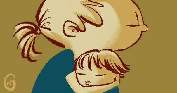 Carolyn Hax: Emotional abuse by stepfather requires urgent action