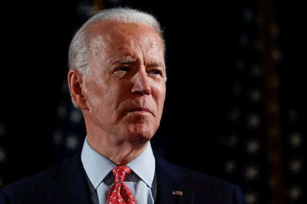 Election 2020 live updates: Trump, Biden spar over coronavirus, race and jobs; Bill and Hillary Clinton to speak at Democratic convention
