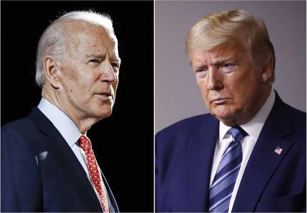 Joe Biden can't 'hurt God.' He can end the catch-22 around religion.