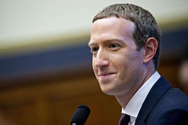 Misinformation about the coronavirus is thwarting Facebook's best efforts to catch it
