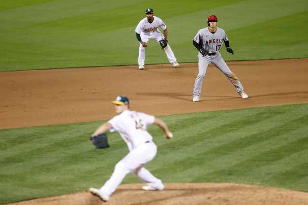 MLB's extra-innings experiment is gimmicky, untraditional — and worth keeping