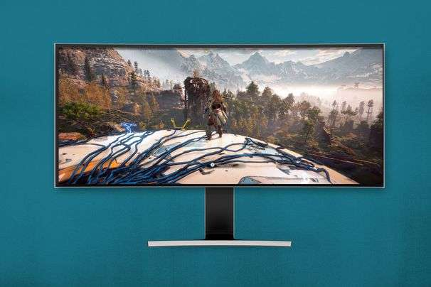 PlayStation's former exclusives like 'Horizon: Zero Dawn' are just better on PC