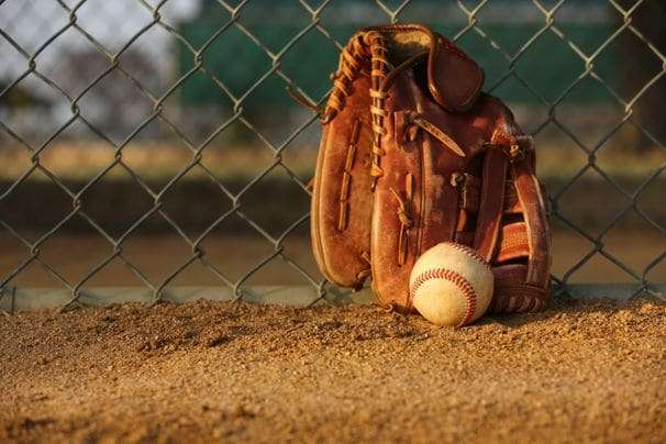 Three things to consider before kids resume playing sports, according to a physician