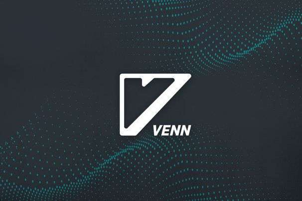 VENN is sleek and well-produced. Will gamers give the TV network a chance?