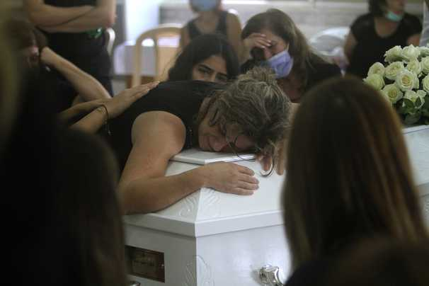 Victims of the blasts in Beirut, a city beloved for its cosmopolitanism, span nationalities
