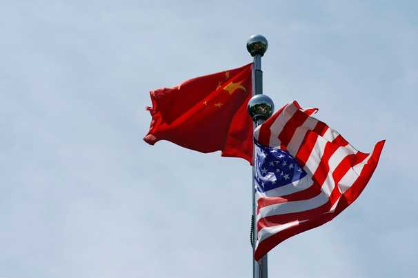 We need a broad, transpartisan debate on how to engage with China before it's too late