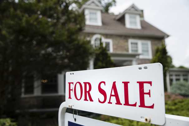 What to do when you and your real estate agent don't see eye to eye
