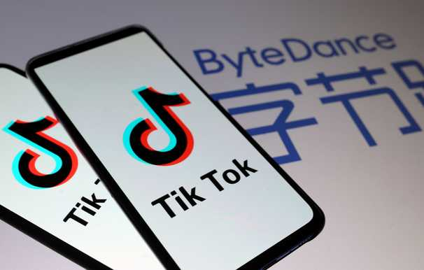 Why TikTok was destined to land in Trump's crosshairs