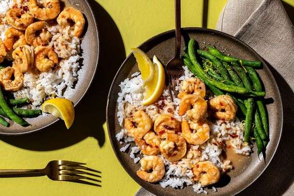5 recipes featuring tangy, puckery tamarind — from pad thai to a glaze for poultry