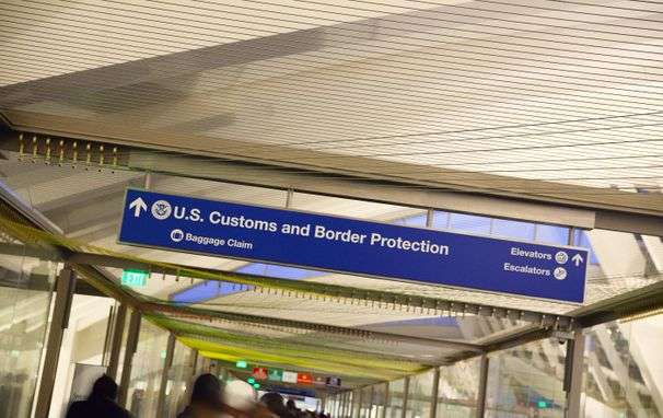Global Entry processing centers are reopening. Here's what you need to know.