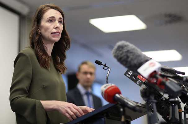 New Zealand, an early success story, set to ease most restrictions once again as second outbreak slows