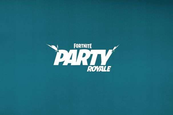 The future of events is uncertain. 'Fortnite' is forging ahead anyway.