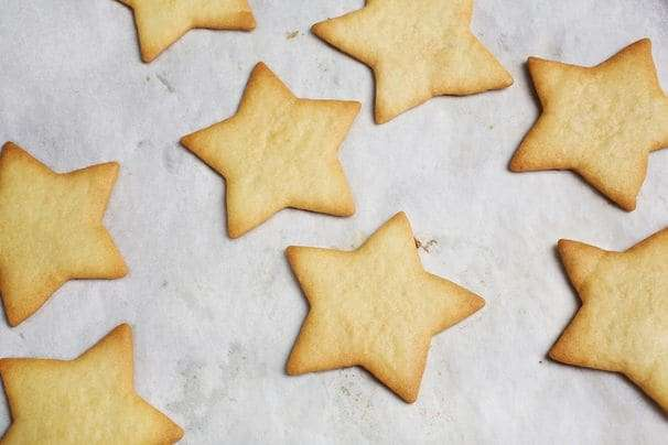 The traditional presidential cookie contest is off — but many 'first lady recipes' have long been bogus