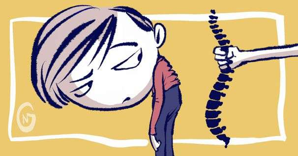 Carolyn Hax: A girlfriend gets left out in the cold for the holidays