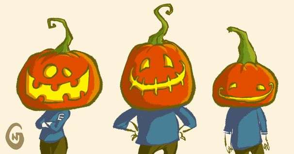 Carolyn Hax: How to not get dressed down at Halloween