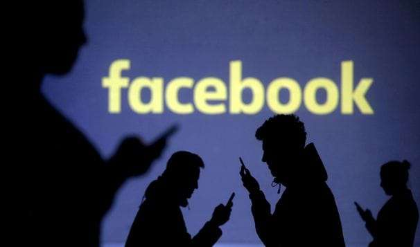 FTC said to huddle privately to discuss Facebook antitrust probe, signaling advanced stage