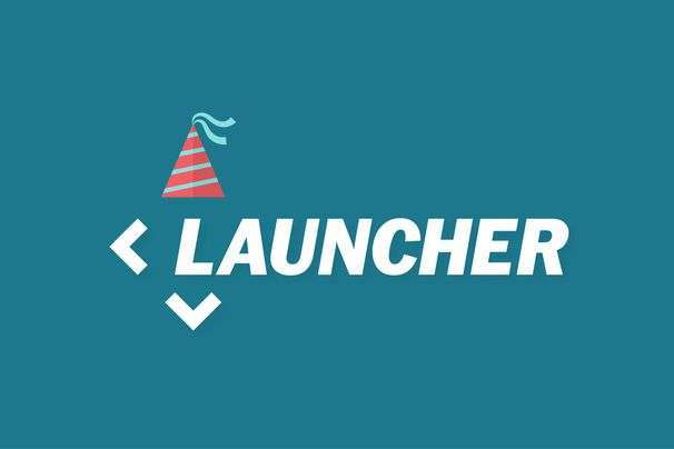 Our favorite articles from Launcher's first year