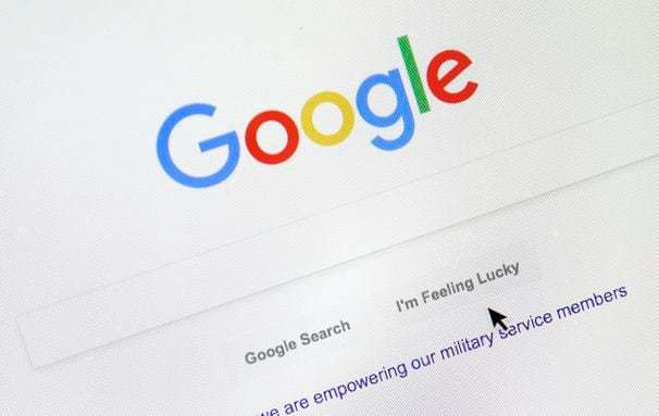 Some states plan to forge ahead with their own Google probe, as federal lawsuit appears imminent