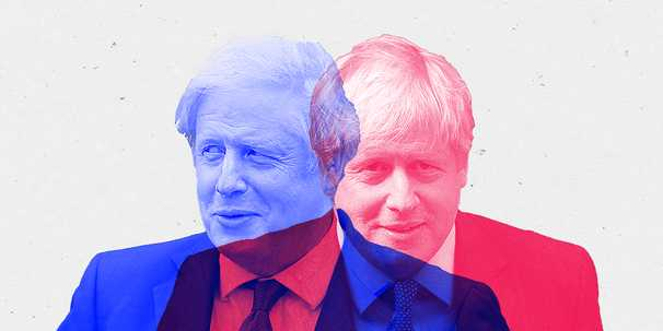 What the U.S. election means for Britain