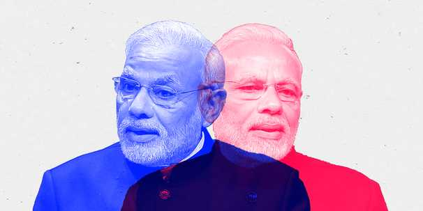 What the U.S. election means for India
