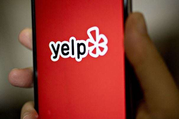 Yelp will label businesses' 'racist behavior' but some worry it could be misused