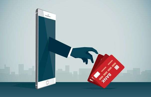 Phone and email scammers have pivoted during the pandemic. Here's how to protect yourself.