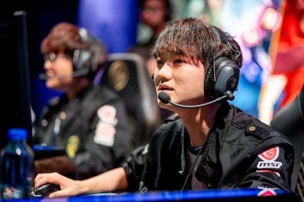 SwordArt signs with TSM for $6 million over 2 years