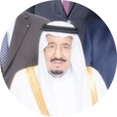 G20 Summit Leader — Saudi Arabia