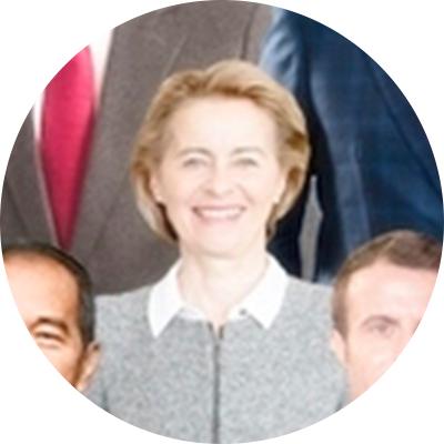 G20 Summit Leader — European Commission