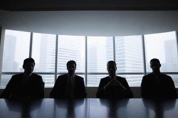 After suffering abuse from two narcissistic bosses, I'm leery of working for others