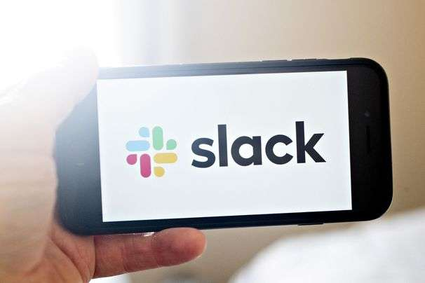 FAQ: What a Slack acquisition could mean for remote work