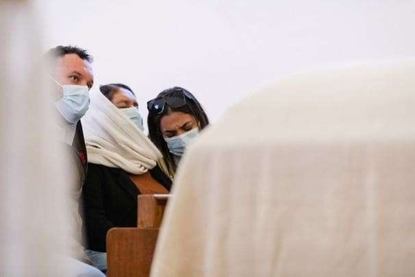 This is what more than 330,000 coronavirus deaths look like