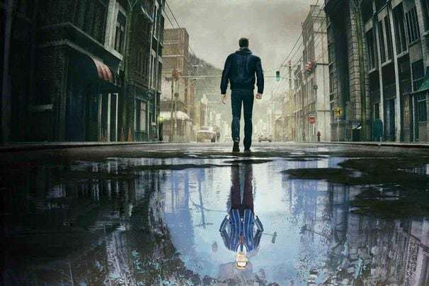 'Twin Mirror' is a pale reflection of Dontnod's previous, story-rich games