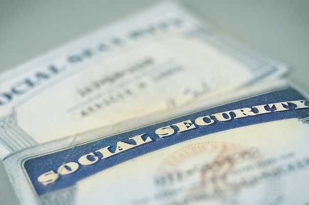Another urgent item for Biden's to-do list: The looming Social Security funding crisis