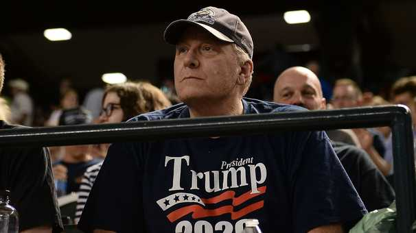 Curt Schilling rips voters, asks to be left off ballot next year after latest Hall of Fame denial