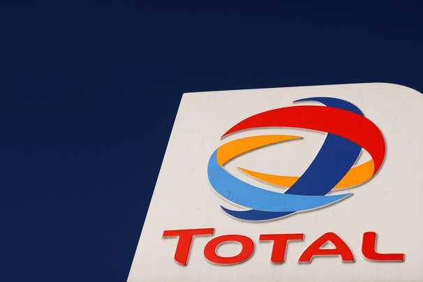 French oil giant Total quits American Petroleum Institute