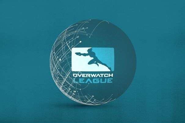 Overwatch League wants to 'level-up' online matches, tournaments for 2021 season
