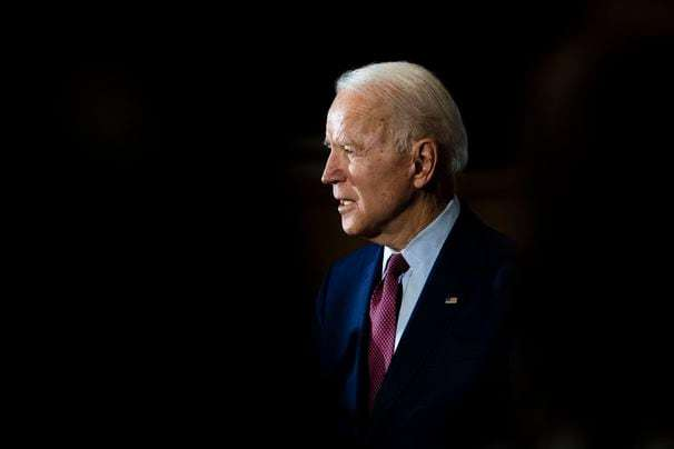 Social media liability law is likely to be reviewed under Biden