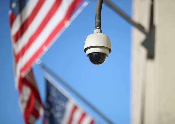 Unregulated facial recognition must stop before more Black men are wrongfully arrested