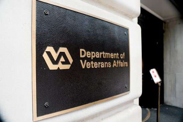 Veterans Affairs employees say they need more support to fight covid-19