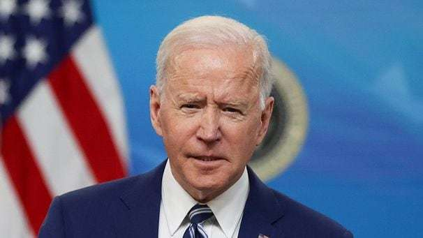 Biden's infrastructure and climate plan emerges as congressional wrangling begins